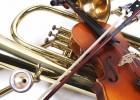 Devolución del préstamo de instrumento