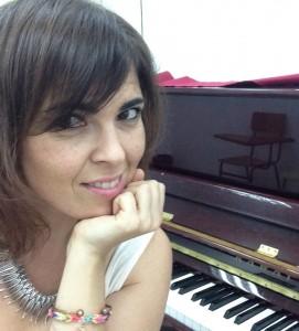 Paula Almonacid Olleros
