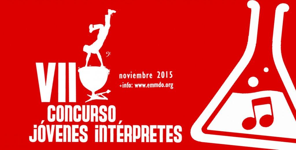 VII Concurso de Jóvenes Intérpretes