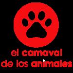 Didáctico Carnaval de los animales