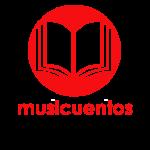 Didáctico Musicuentos