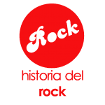 Didáctico Historia del rock
