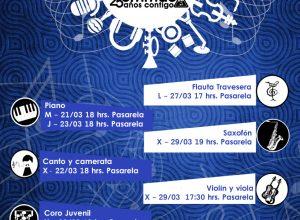 AudicionesMarzo2017_RRSS