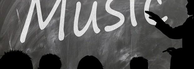 Publicadas las Bases para Selección de profesores