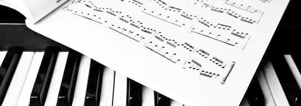 Anuncio Baremo Profesor de Piano.