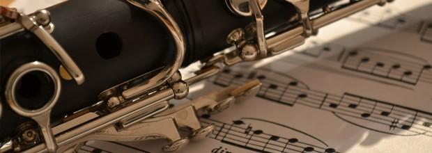 Anuncio concurso-oposición profesor/a clarinete