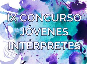 IX-concurso-jovenes-WP