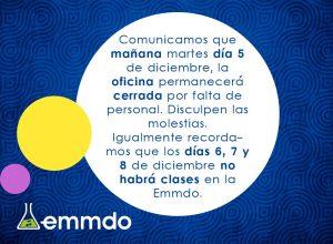 emmdo-info
