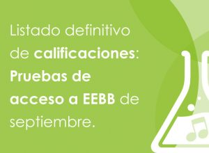 cartel-calificaciones-eebb