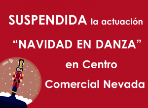 suspendida-nevada
