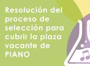 resolución-piano