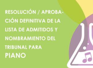 Resolucion-piano