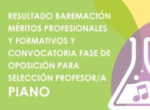 baremo-piano 2