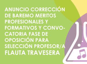 cartel-oficina-general-copia