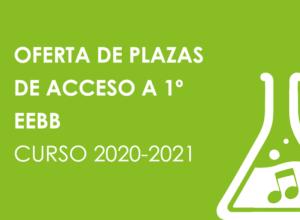 cartel-oficina-EEBB-oferta-de-plazas