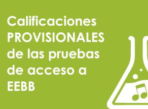 cartel-oficina-EEBB