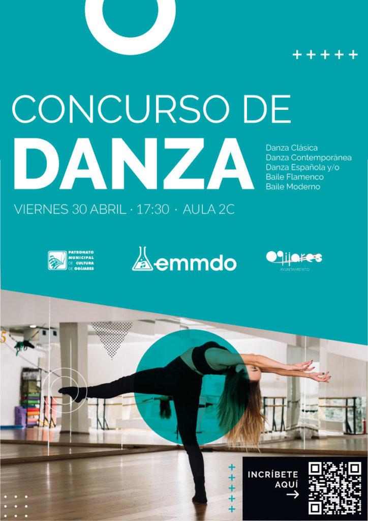 Concurso-de-Danza-2021
