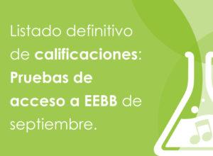 cartel-oficina-EEBB-999